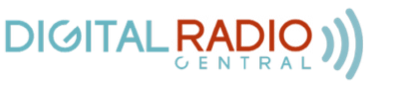 Digital Radio Central